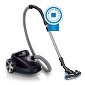 Top 10 Huishoudelijke apparaten