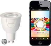 Philips HUE GU10 - Single Pack