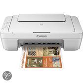 Top 10 Printers, Scanners & Kopieerapparaten