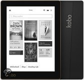 Top 10 E-readers