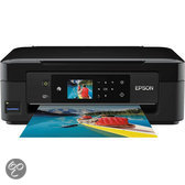 Epson Expression Home XP-422 - All-in-One Printer