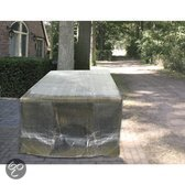Cover-it Afdekhoes Cover-it tafel/ bankhoes