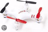 Nano X - Drone - Wit