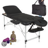 Top 10 massage tafels en stoelen