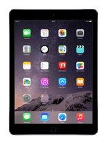 Top 10 Top 10 Tablets: Oplader Voor Apple iPhone 5 / 5S / 5C / 6 / 6 PLUS / iPad Mini - USB Lader en 1,40 Meter Lightning Kabel