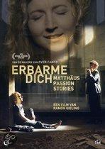 Top 10 Top 10 Klassiek & Jazz: Erbarme Dich - Matthäus Passion Stories