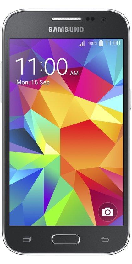 Samsung Galaxy Core Prime - Zwart