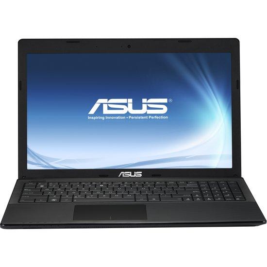 Asus F551MAV-BING-SX1008B - Laptop