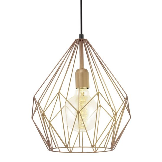 Top 10 Hanglampen & Plafondlampen