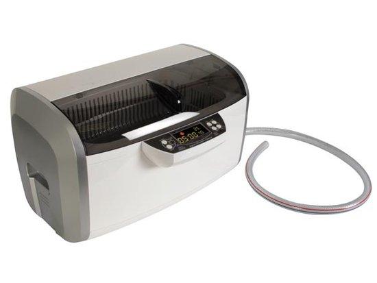 Ultrasone Reiniger - 6 L / 300W