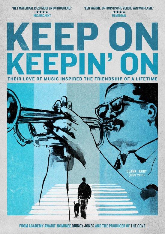 Top 10 Top 10 Klassiek & Jazz: Keep On Keepin On