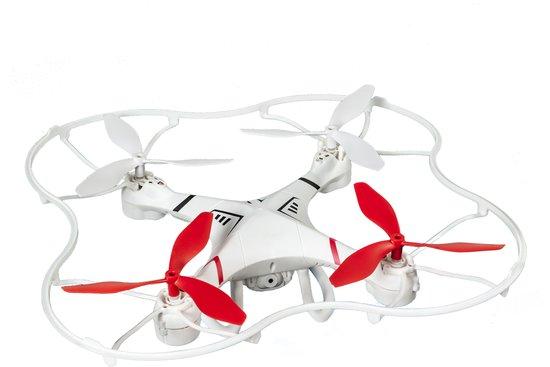 AirRaiders Focus - Drone