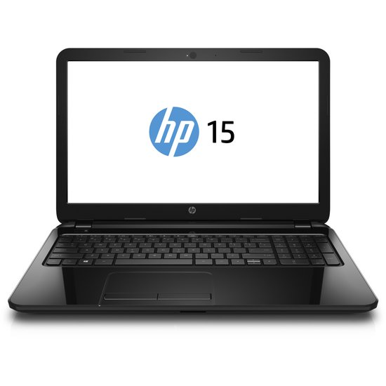 HP 15-g220nd - Laptop
