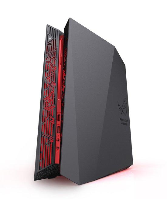 Asus ROG G20AJ-NL011S - Gaming Desktop