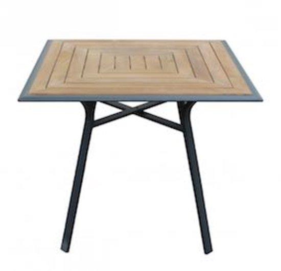 Bistro tafeltje sitDAN