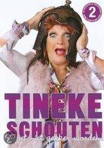 Top 10 Cabaret & Komedie