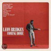 Coming Home LP + Downloadcode