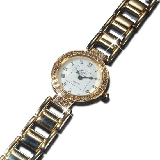Horloge Adelaide