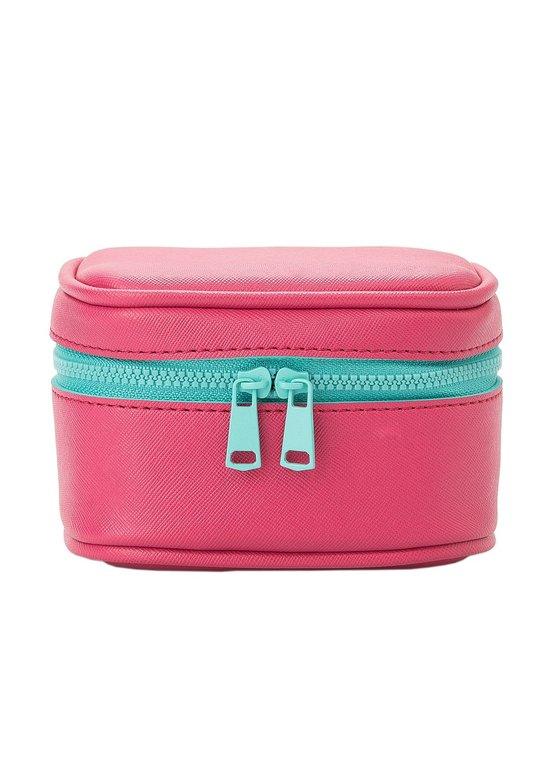 Toilet Bag P-- Slush C