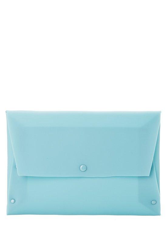 Toilet Bag G-- Gummy C