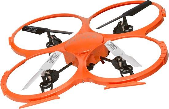 Denver DCH-330 - Drone