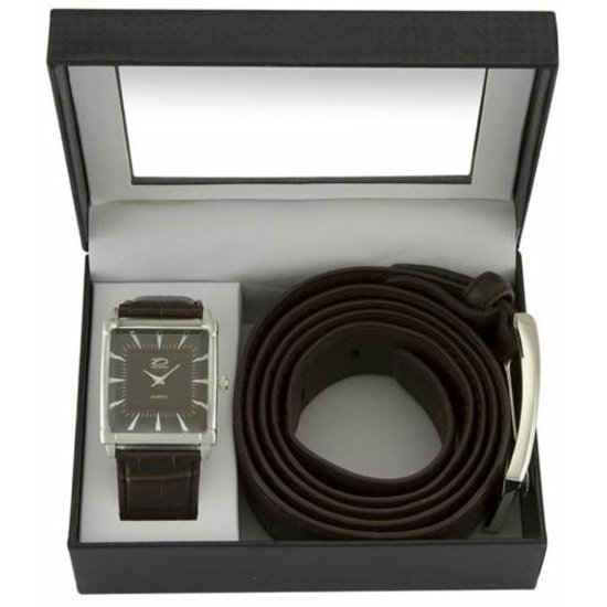 Top 10 Horloge geschenksets