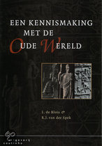 Top 10 Nederlandse wereldgeschiedenis boeken
