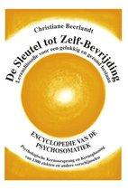 Top 10 boeken over alternatieve geneeswijzen