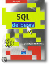 Top 10 database en data-architectuur handboeken