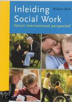 Top 10 Top 10 beste filosofie boeken: Inleiding Social Work