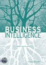 Top 10 Top 10 informatie technologie computer boeken: Business intelligence