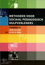 Top 10 Top 10 kunst en cultuurboeken: Methoden voor sociaal-pedagogisch hulpverleners