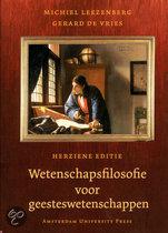 Top 10 beste filosofie boeken