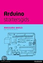 Arduino startersgids