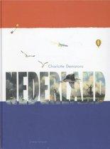 Top 10 Top 10 prentenboeken: Nederland en Duizend dingen over Nederland