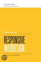 Top 10 webdesign en beeldbewerking boeken