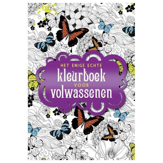 Top 10 tekenboeken en schilderboeken