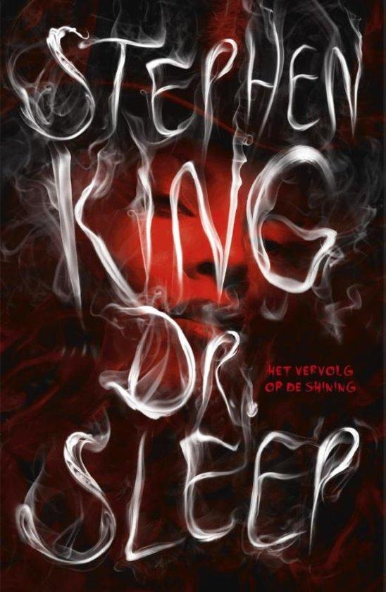 Top 10 beste horror boeken