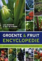 Top 10 Top 10 tuinier en woonboeken: Groente- en fruitencyclopedie