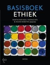 Top 10 Top 10 beste filosofie boeken: Basisboek ethiek