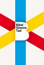 Top 10 bestverkochte bijbelse boeken