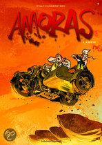 Amoras / 04 Lambik