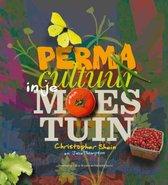 Top 10 Top 10 tuinier en woonboeken: Permacultuur in je moestuin