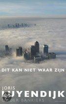 Top 10 managementboeken Nederland