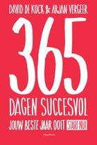 365 dagen succesvol