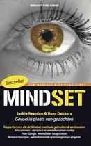 Top 10 Top 10 beste filosofie boeken: Mindset