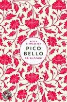 Pico Bello - 99 sudoku