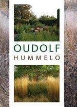 Top 10 Top 10 tuinier en woonboeken: Oudolf Hummelo