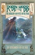 Top 10 bestverkochte fantasy boeken