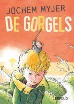 Top 10 voorleesboeken en sprookjesboeken